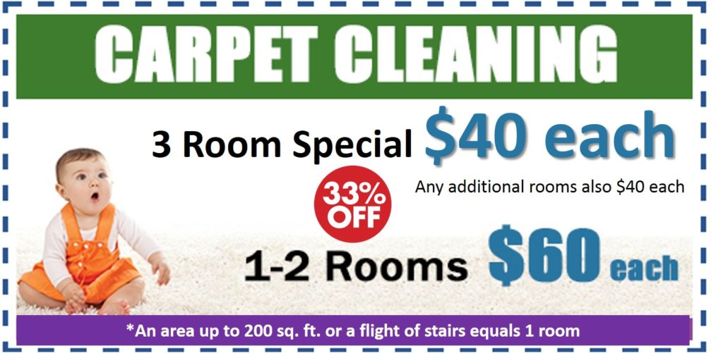 carpet cleaning coupon 2017 2018 best cars reviews. Black Bedroom Furniture Sets. Home Design Ideas