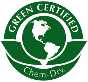 1.3c Green Certified logo_0