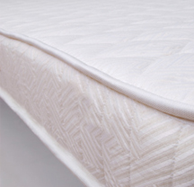 mattress-cleaning-services