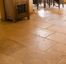 stone-floor-cleaning