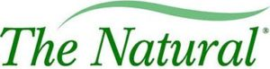 the_natural_logo_0