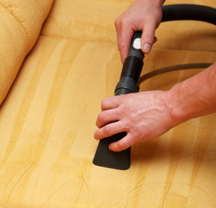 upholstery-and-carpet-cleaning-subscriptions
