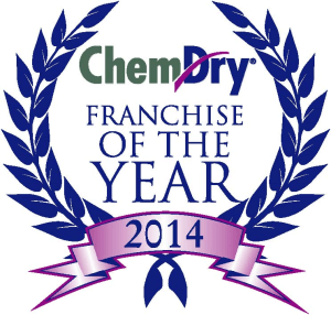 Franchise of the year logo-resized-600