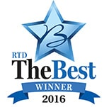 rtd-best
